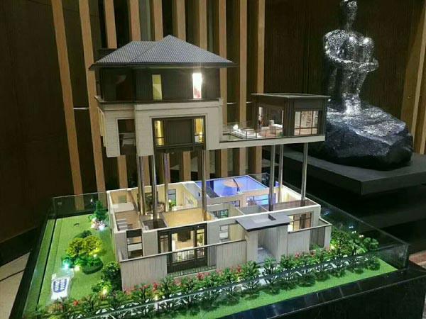 建筑yabovip201设计与yabo下载 建筑yabovip201别墅