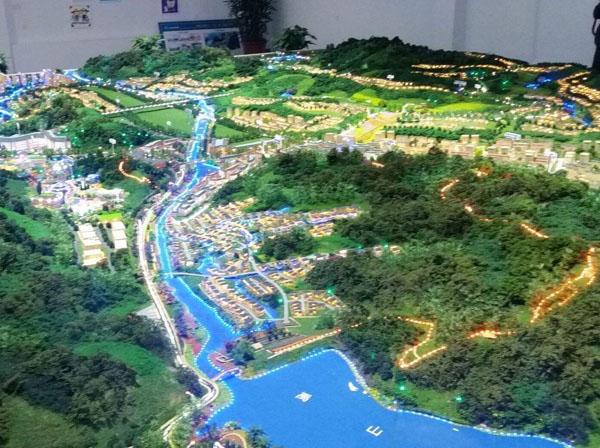 山水亚博体育网页登录yabovip201,地形地貌规划yabovip201