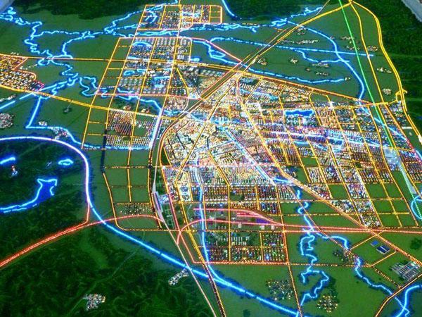 规划亚博体育网页登录,城市亚博体育网页登录yabovip201