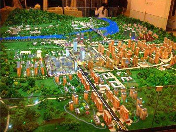城市规划亚博体育网页登录yabovip201,建筑规划yabovip201