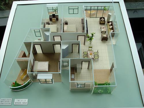 室内亚博体育网页登录yabovip201, 建筑yabovip201